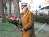 97. rocznica wybuchu Powstania Wielkopolskiego w Gminie Mrocza