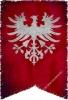 99. rocznica wybuchu Powstania Wielkopolskiego w Mroczy