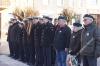 Powiatowe Obchody 99. rocznicy Powstania Wielkopolskiego w Kcyni