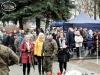 100. rocznica wybuchu Powstania Wielkopolskiego w Bydgoszczy