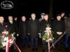 100 rocznica Powstania Wielkopolskiego w Mroczy