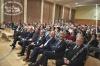 Tomek Kamiński i Chór Nadzieja uświetnili koncert z ok. 100-lecia Powstania Wielkopolskiego