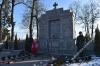 100 rocznica Powstania Wielkopolskiego w Kcyni