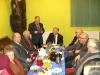 Zebranie TPPW w szubińskim muzeum