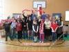 Święto patrona w Zespole Szkół w Rynarzewie