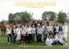 Zjazd szkół w Rynarzewie