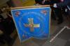 Sztandar Oddziału Lubuskiego na V Krajowym Zjeździe TPPW 1918-1919