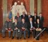 Nagrody TPPW w 2011 r.