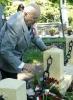 Zmarł Marian Kadow