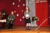 X Konkurs Recytatorski Wiersza Patriotycznego ,,Tobie Polsko ta kropla krwi wrzącej