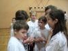 Makiety pomników, recytacje, wspólne świętowanie pamięci o Powstańcach Wielkopolskich w Rynarzewie