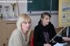 Spotkanie robocze z młodzieżą Gimnazjum nr 2 w ramach projektu Szubińskiego Towarzystwa Kulturalnego