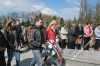 Oddali hołd Powstańcom Wielkopolskim, którzy zginęli w walkach na froncie północnym