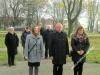 Szlakiem poległego w Mroczy Feliksa Łabędzkiego - Powstańca Wielkopolskiego kompanii jarocińskiej z Siedlemin
