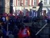 Marsz Zwycięstwa w Poznaniu
