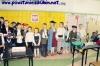 Święto Patrona Szkoły w dniu 96. rocznicy Powstania Wielkopolskiego 1918/19 w Rynarzewie