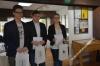 XVII powiatowy konkursu wiedzy historycznej