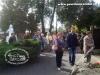 Mieszkańcy Środy Wielkopolskiej w podróży po froncie północnym