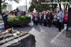 Śladami Powstańczej Kompanii Nekielskiej Zdzisława Beutlera