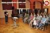 Zedbranie organizacyjne przed Rajdem Szlakiem Powstania Wielkopolskiego