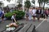 XII Wojewódzki Zjazd Szkół i Kół im. Powstańców Wielkopolskich