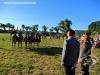 6 czerwca w Szubinie finał rajdu konnego na trasie Gniezno-Szubin