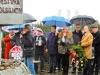 Odsłonięto tablice edukacyjne informujące o wydarzeniach i postaciach związanych z walkami o Rynarzewo i Zamość